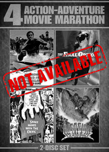 Product_Not_Available_Action_Adventure_Movie_Marathon