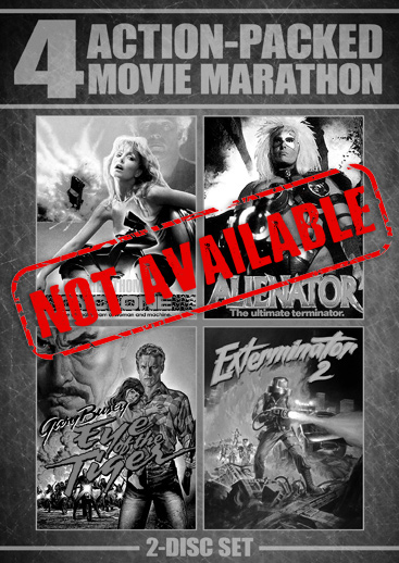 Product_Not_Available_Action_Packed_Movie_Marathon_Volume_1
