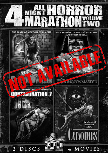 Product_Not_Available_All_Night_Horror_Marathon_Volume_2