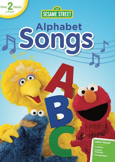 AlphabetSongs_72DPI.jpg