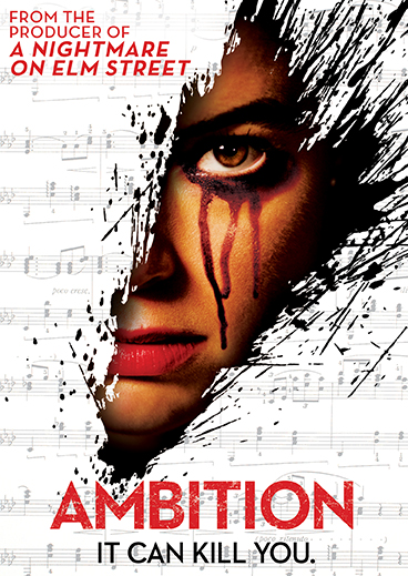 Ambition_DVD_Cover_72dpi.jpg