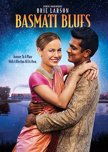 BasmatiBlues.DVD.Cover.72dpi.jpg