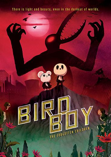 Birdboy.DVD.Cover.72dpi.jpg