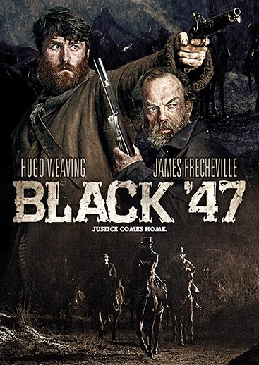 Black47_DVD_Cover_72dpi.jpg