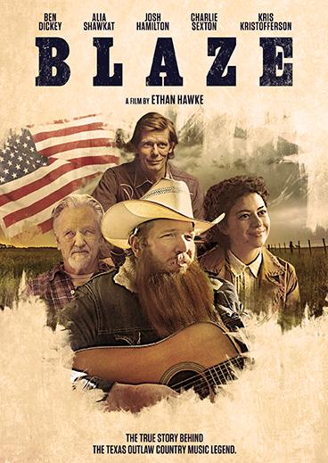 Blaze_DVD_Cover_72dpi.jpg
