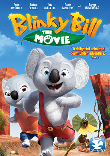 BB.DVD.Cover.72dpi.jpg