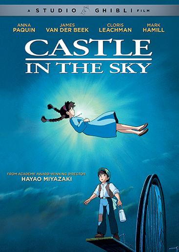 CITS.DVD.Cover.72dpi.jpg