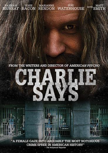 CharSays_DVD_Cover_72dpi.jpg