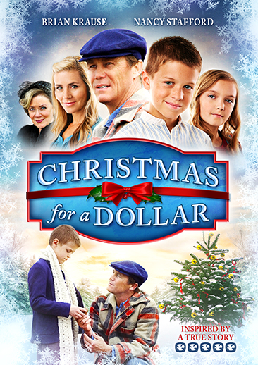 ChristmasForADollar.Cover.72dpi.jpg