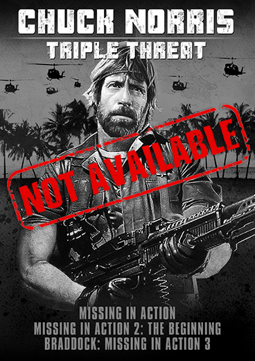 Product_Not_Available_Chuck_Norris_Triple_Threat