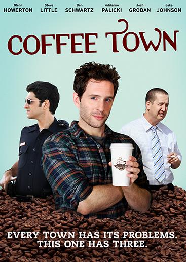 CoffeeTown72dpi.jpg