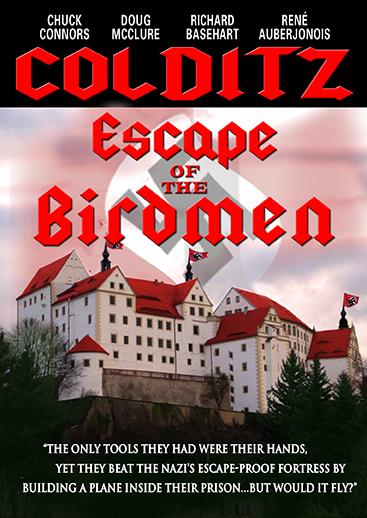 EscapeoftheBirdmen_Front_72dpi.jpg