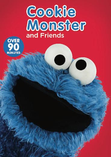 CookieMonsterAndFriends_72DPI.jpg