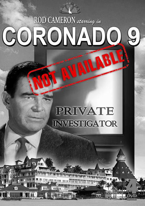Product_Not_Available_Coronado_9.jpg
