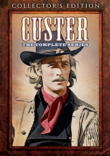 CusterTCS.Cover.72dpi.jpg
