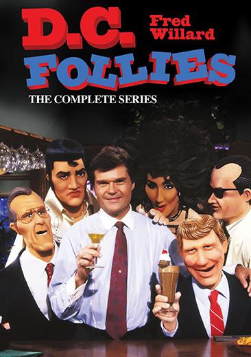 DCFolliesTCS.Cover.72dpi.jpg