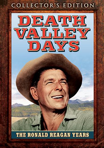 DVDS13Reagan.Cover.72dpi.jpg