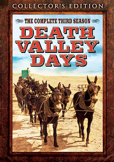 DVDS3.Cover.72dpi.jpg