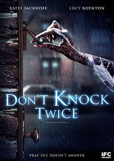 DKT.DVD.Cover.72dpi.jpg