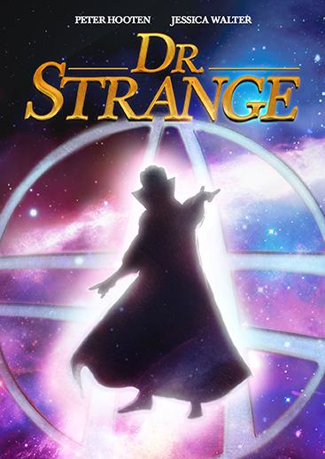 DrStrange.DVD.Cover.72dpi.jpg