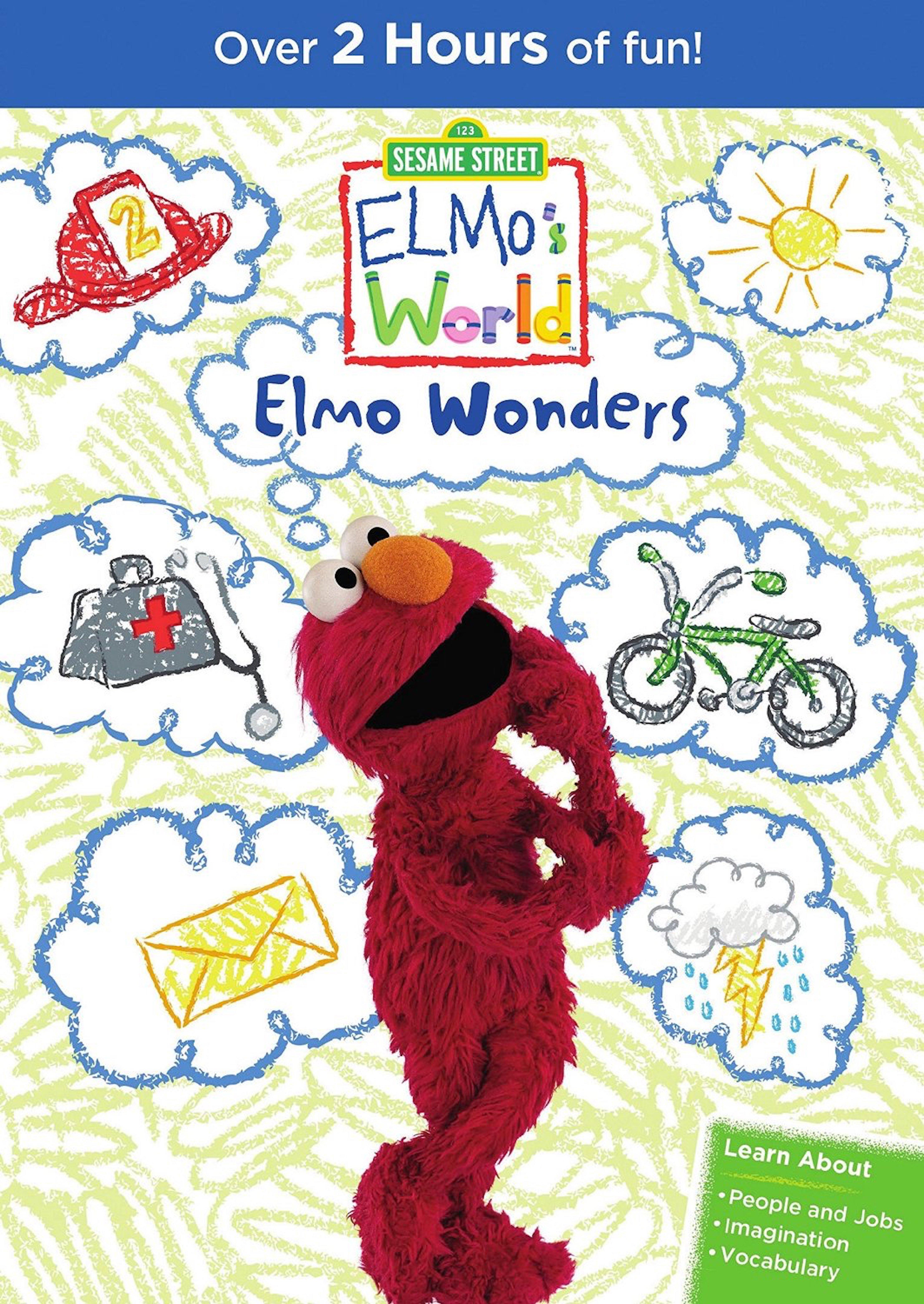 EW-ElmoWonders_72DPI.jpg