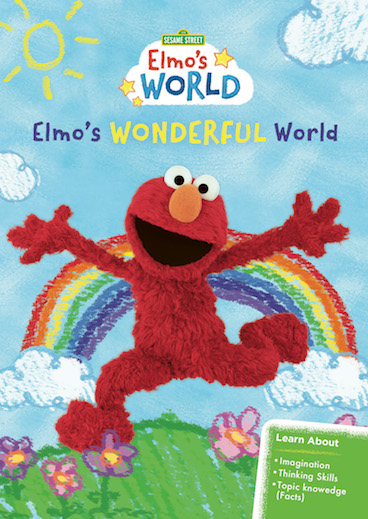 EW-ElmosWonderfulWorld_72DPI.jpg