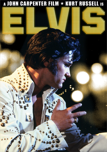 Elvis.FinalCover.72dpi.jpg