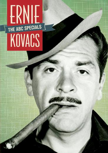 KovacsABCCover72dpi.jpg