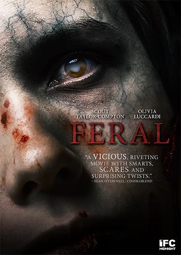 Feral.DVD.cover.72dpi.jpg