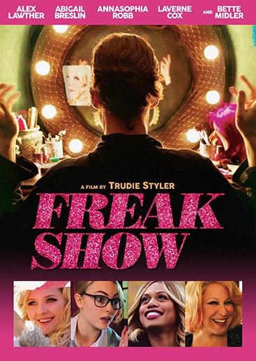 FreakShow.DVD.Cover.72dpi.jpg