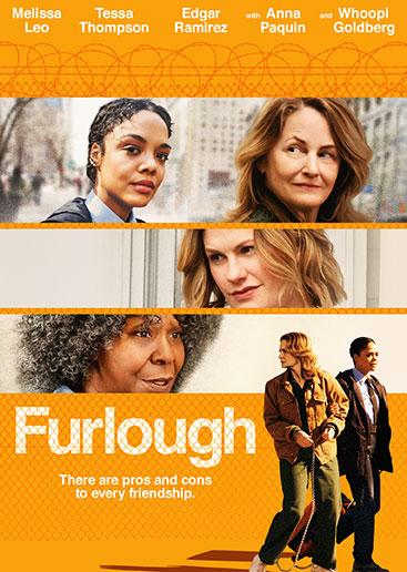 Furlough.DVD.Cover.72dp.jpg