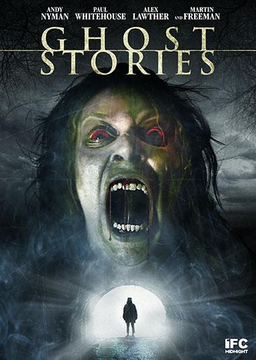 GhostStories.DVD.Cover.72dpi.jpg