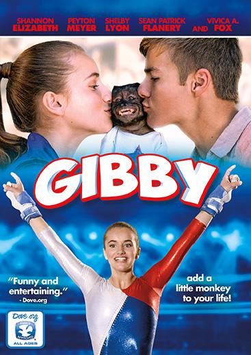 GibbyCover72dpi.jpg