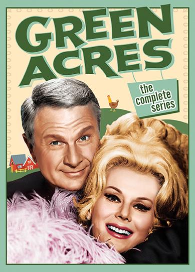 GreenAcresTCS.Cover.72dpi.jpg