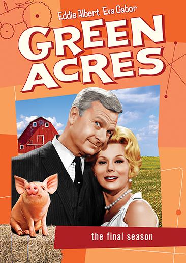 GreenAcresS6.Cover.72dpi.jpg