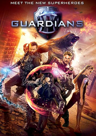 Guardians.DVD.Cover.72dpi.jpg