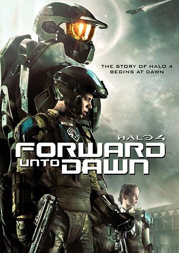 HaloFUD.DVD.Cover.72dpi.jpg