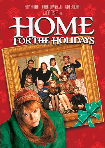 HFTH.DVD.Cover.72dpi.jpg