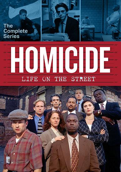 HomicideTCS.Cover.72dpi.jpg