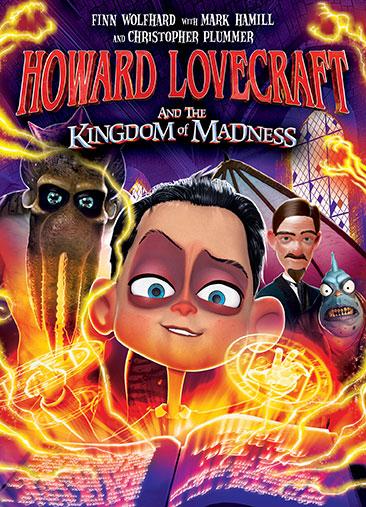HLKOM.DVD.Cover.72dpi.jpg