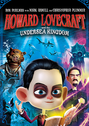 HWATUK.DVD.Cover.72dpi.jpg