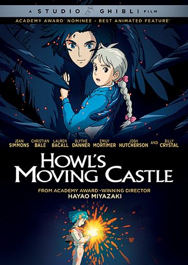 Howls.DVD.Cover.72dpi.jpg