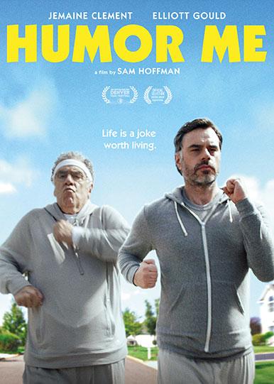 HumorMe.DVD.Cover.72dpi.jpg