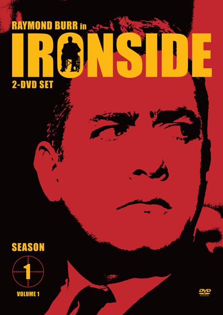 10483_Ironside_2disc_72.jpg