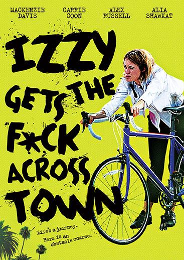 Izzy.DVD.Cover.72dpi.jpg