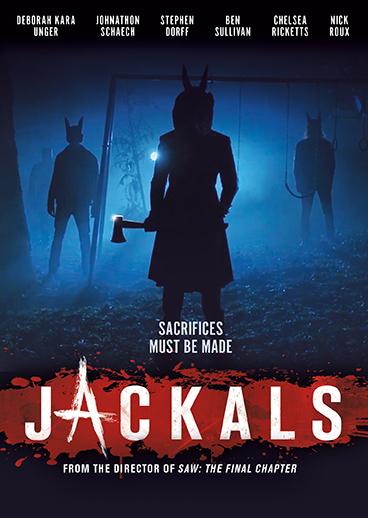 Jackals.DVD.Cover.72dpi.jpg