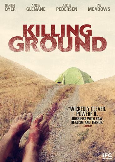 KGround.DVD.Cover.72dpi.jpg