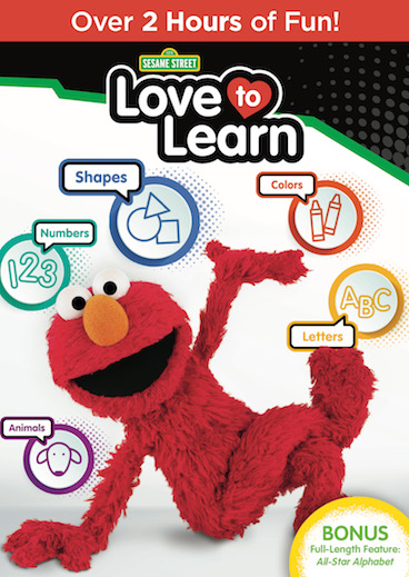 LoveToLearn_72DPI.jpg