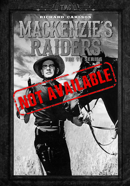 Product_Not_Available_Mackenzies_Raiders