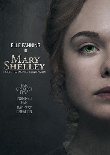 MaryShelley.DVD.Cover.72dpi.jpg
